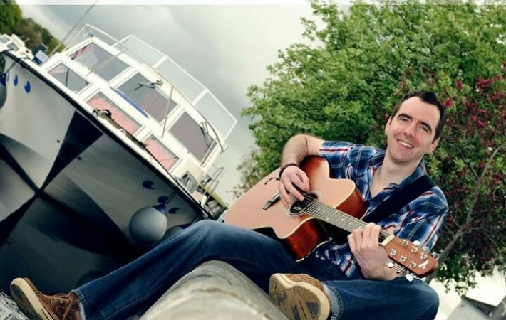 derek-campbell-music-singer-songwriter-roscommon-ireland-005